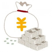 free-illustration-money-bag-yen