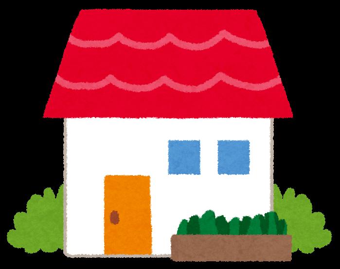 house_1f