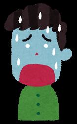 unhappy_man6